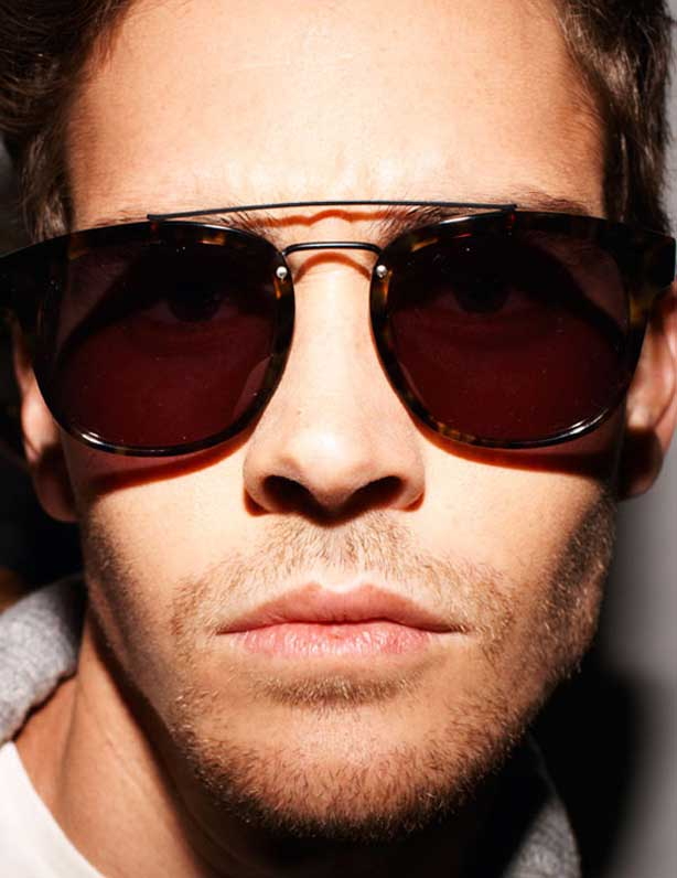 Best Mens Sunglasses  best sunglasses by brand best new mens sunglasses