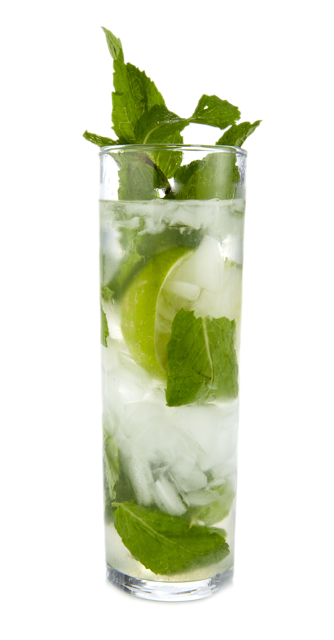 Best Mojito Recipe - How to Make a Mojito
