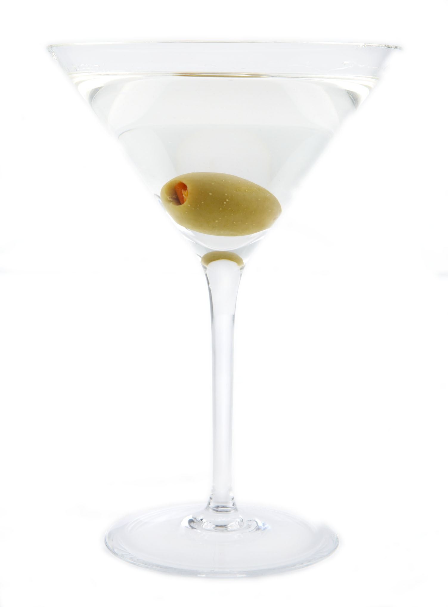 Best martini recipe how to make the perfect martini for Best gin for martini recipes