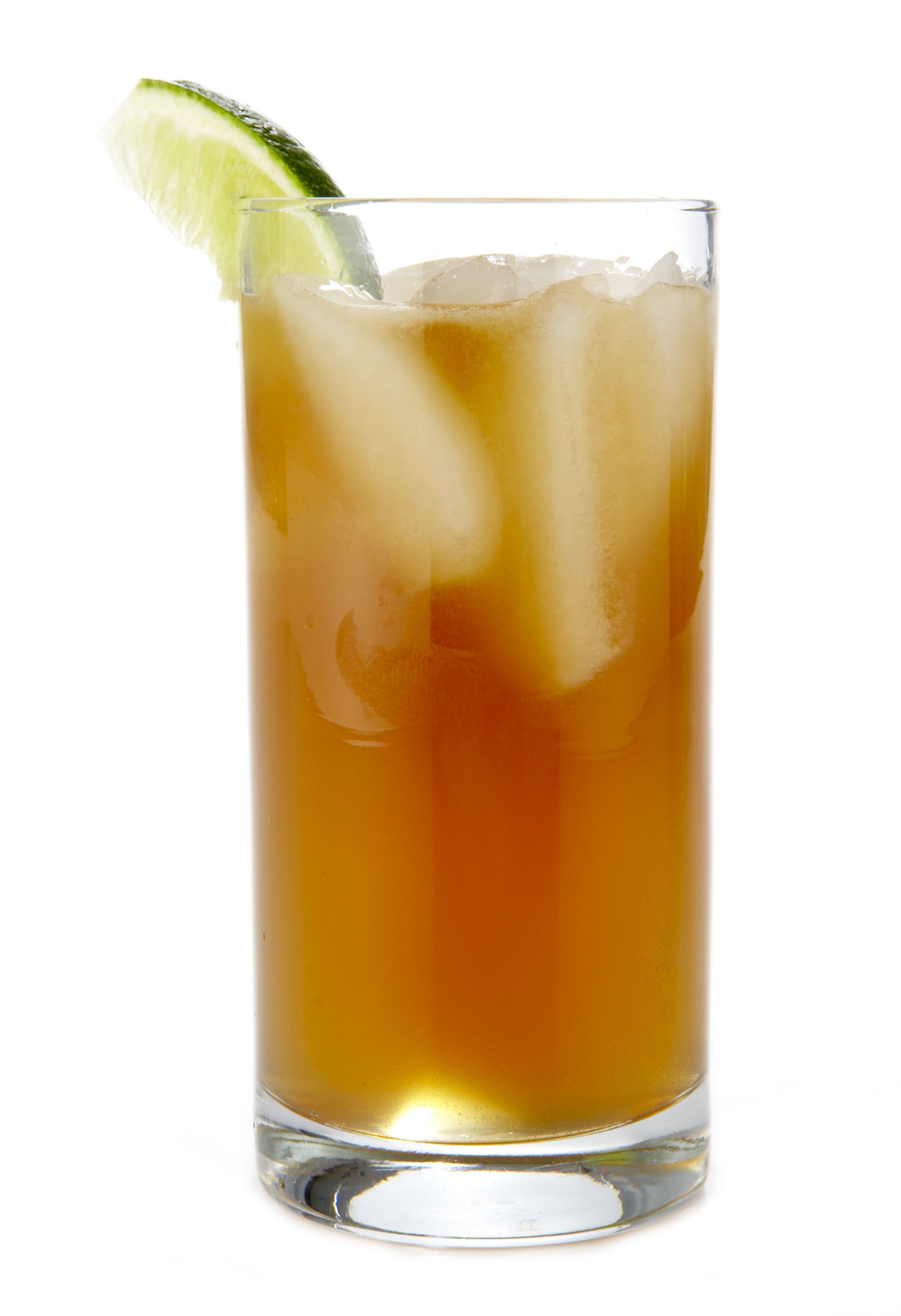 Best Dark and Stormy Recipe – How to Make a Dark & Stormy