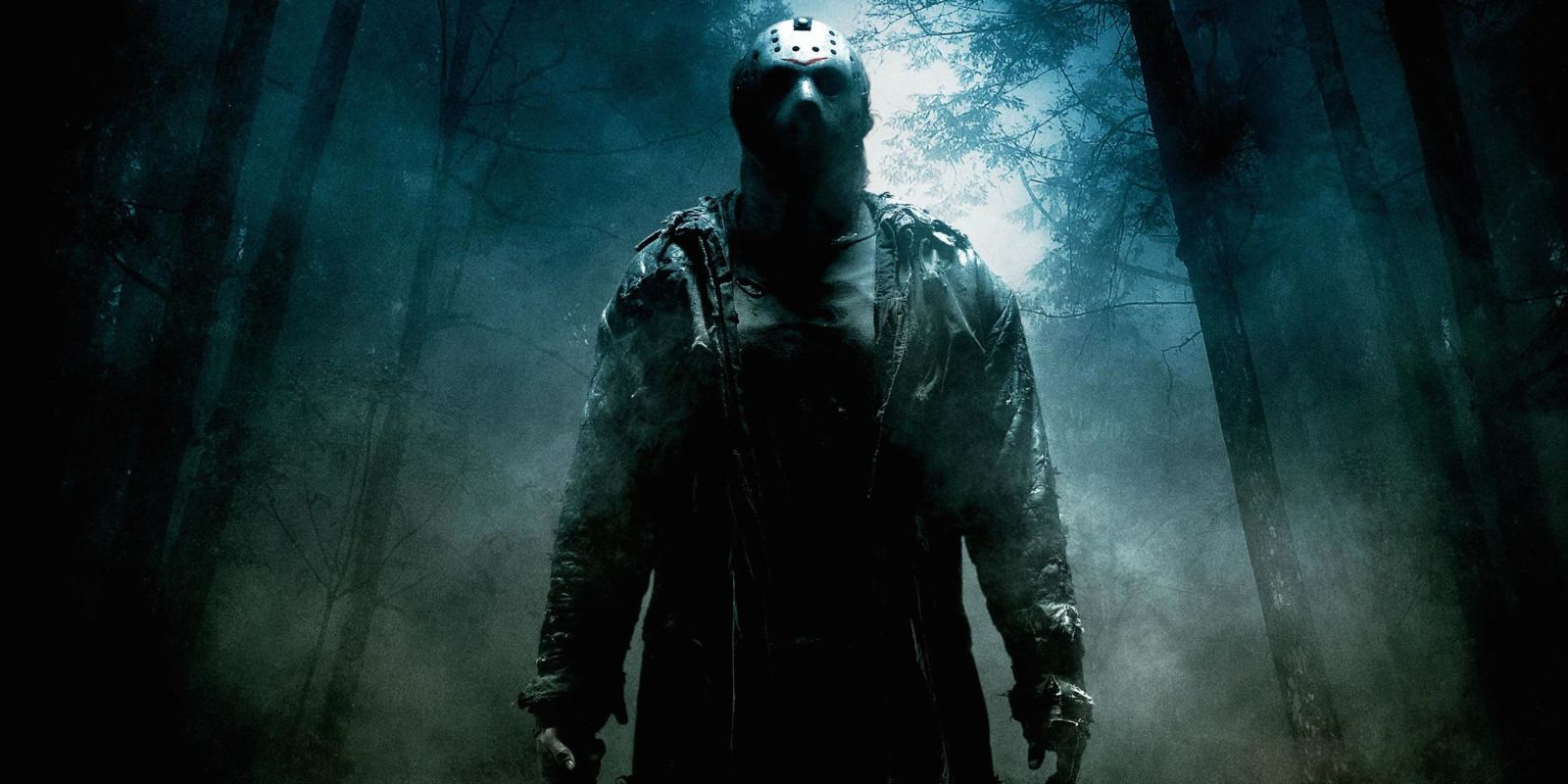 Friday the 13th franchise update brad fuller interview