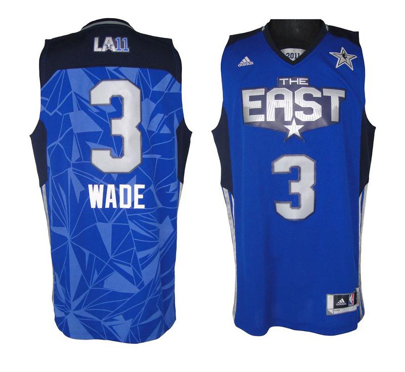Women Los Angeles Lakers 10 Steve Nash Purple Revolution ...