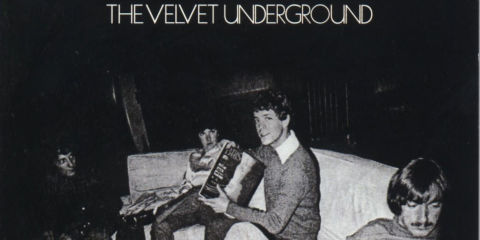 the man who lived underground Find album reviews, stream songs, credits and award information for the man who lived underground - freaks on allmusic - 2003 - the third artist album by the.