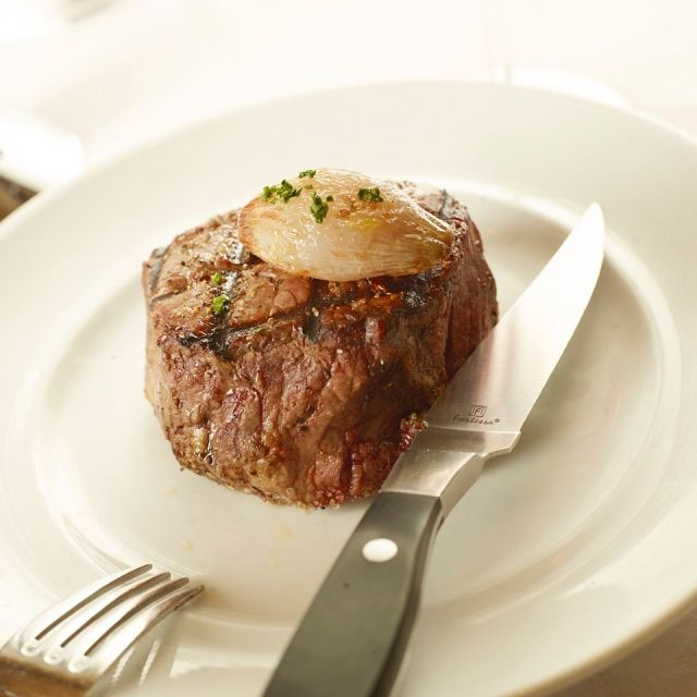 15 Steak Recipes - How To Cook A Steak Easily - Esquire