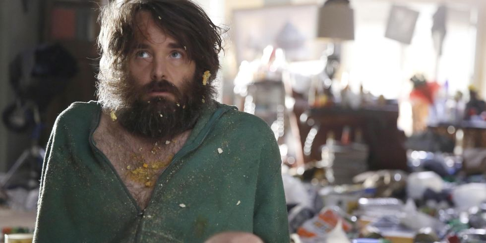 Last Man on Earth' Premiere - Will Forte Fox TV Show Review