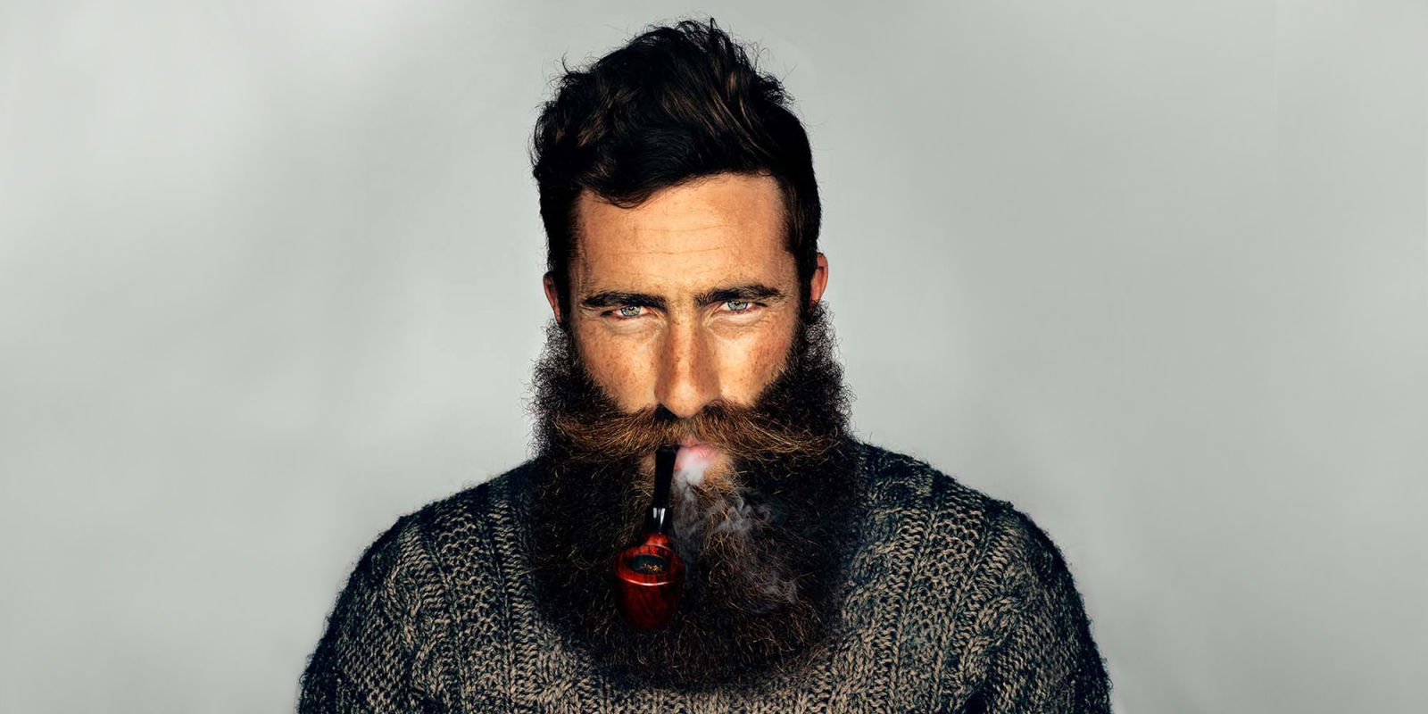 Are these the best beards in the world