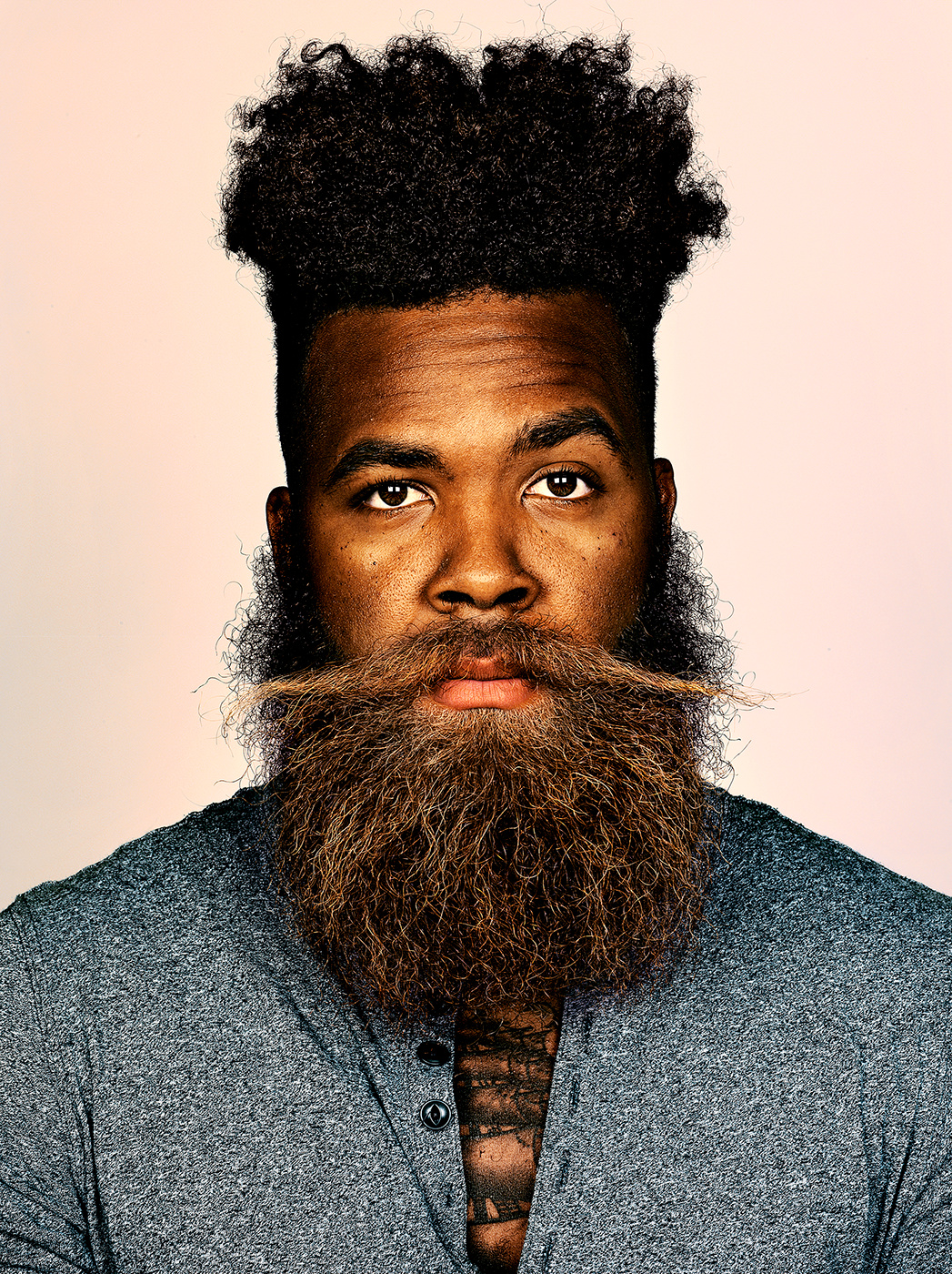 are these the best beards in the world. Black Bedroom Furniture Sets. Home Design Ideas