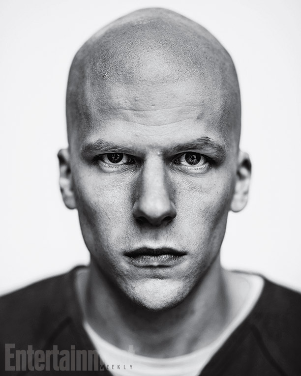 http://esq.h-cdn.co/assets/15/13/1427297774-lex-luthor-batman-v-superman-dawn.jpg
