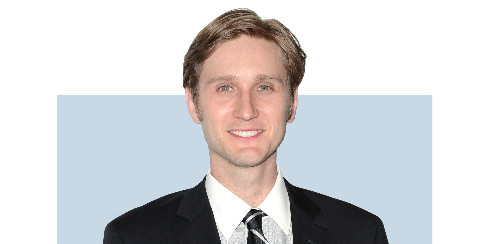 aaron staton height weight