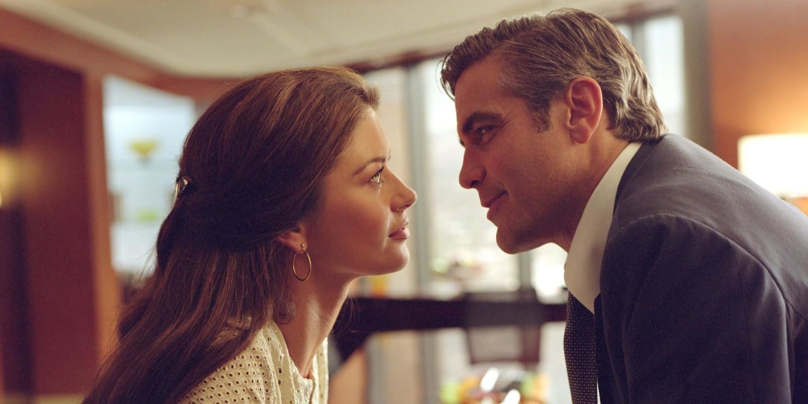 15 Best Romantic Comedies for Anyone Who Thinks They Hate