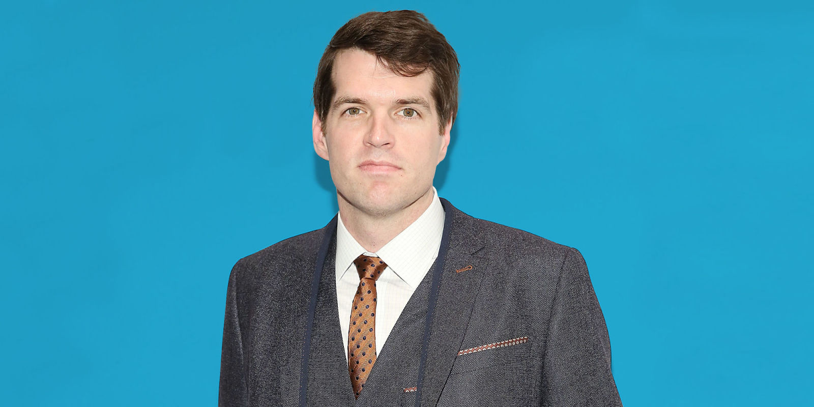 timothy simons paul scheer
