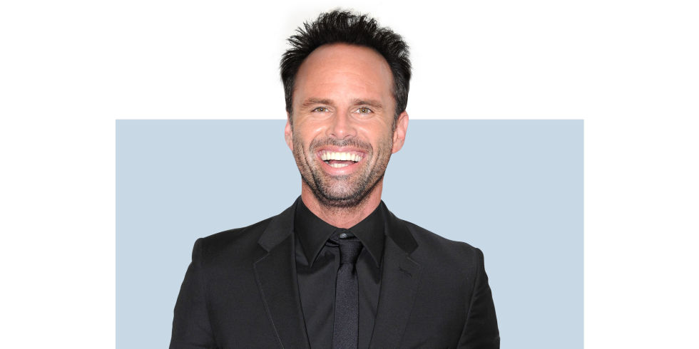 walton goggins wikipedia