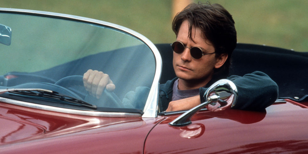 career of michael andrew fox also known as michael j fox Michael jfox, born michael andrew fox on june 6, 1961 in edmonton, canada is a canadian-american activist, producer, author and actor with a strong film and television career that began in the 1970's.