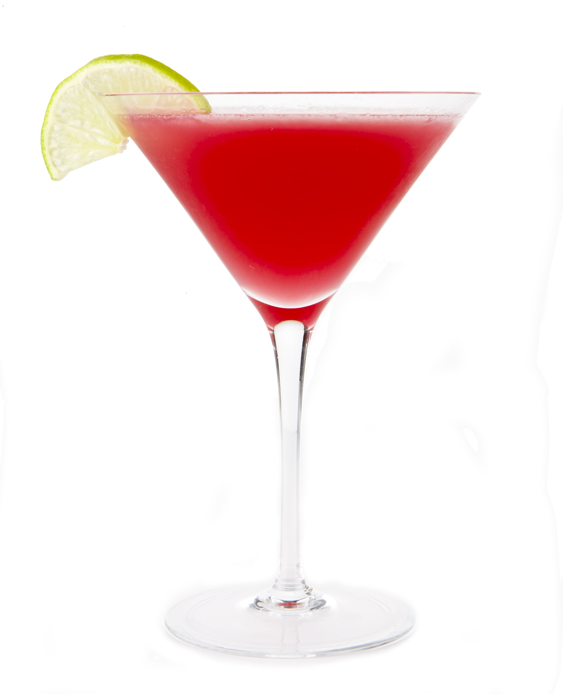 Cosmopolitan drink recipe how to make the perfect for Tea and liquor recipes
