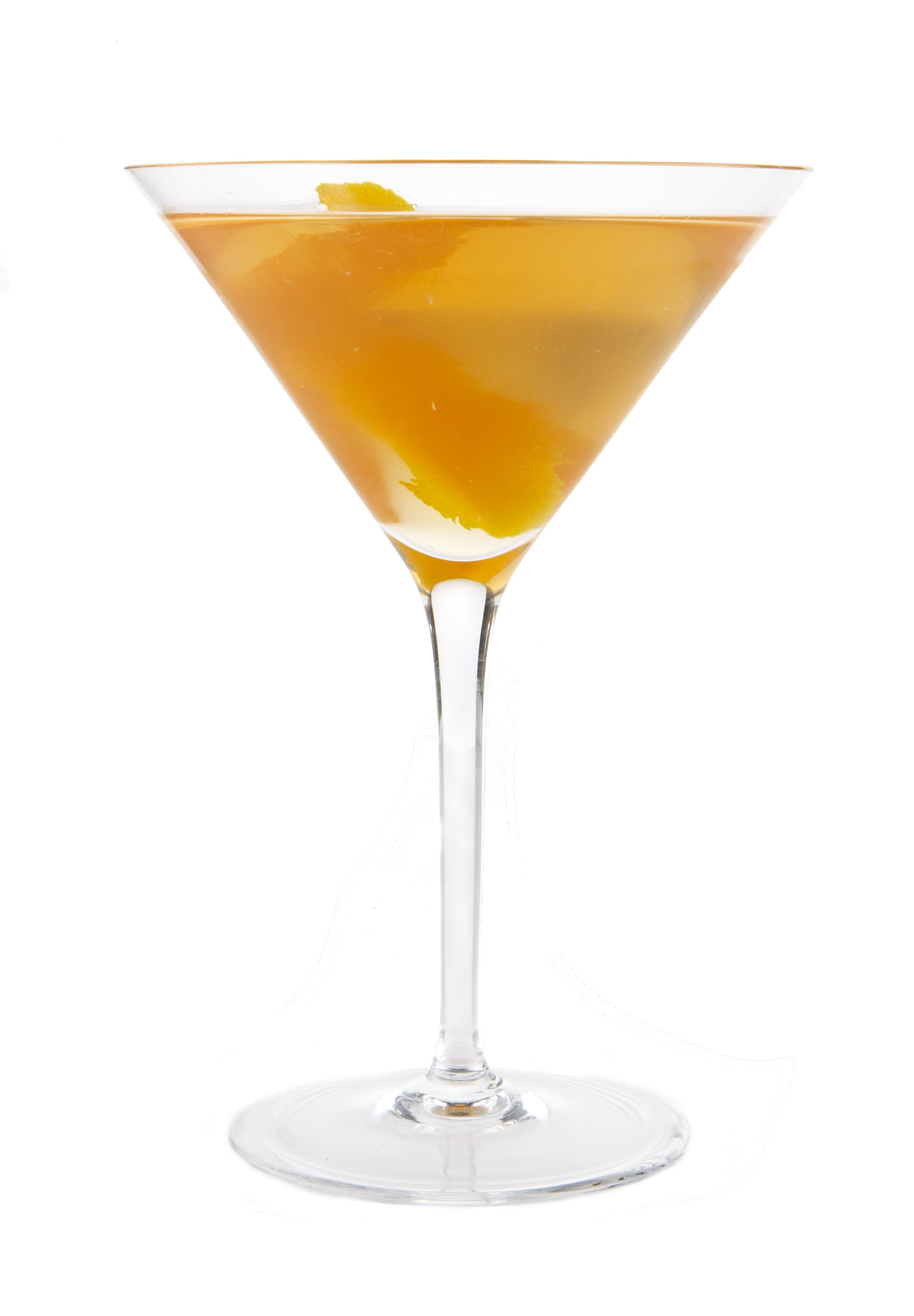 El Presidente - Drink Recipe – How to Make the Perfect El Presidente