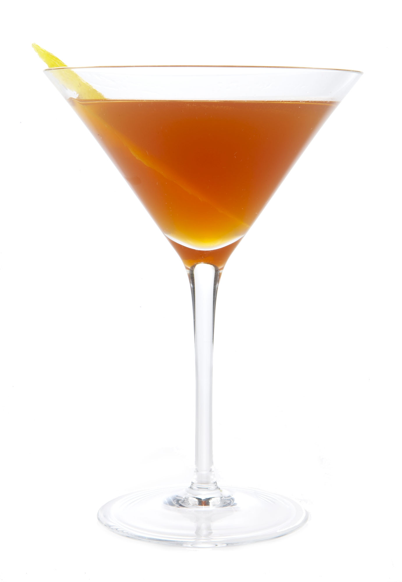 Asian mixed drinks hot nude for Cocktail oriental