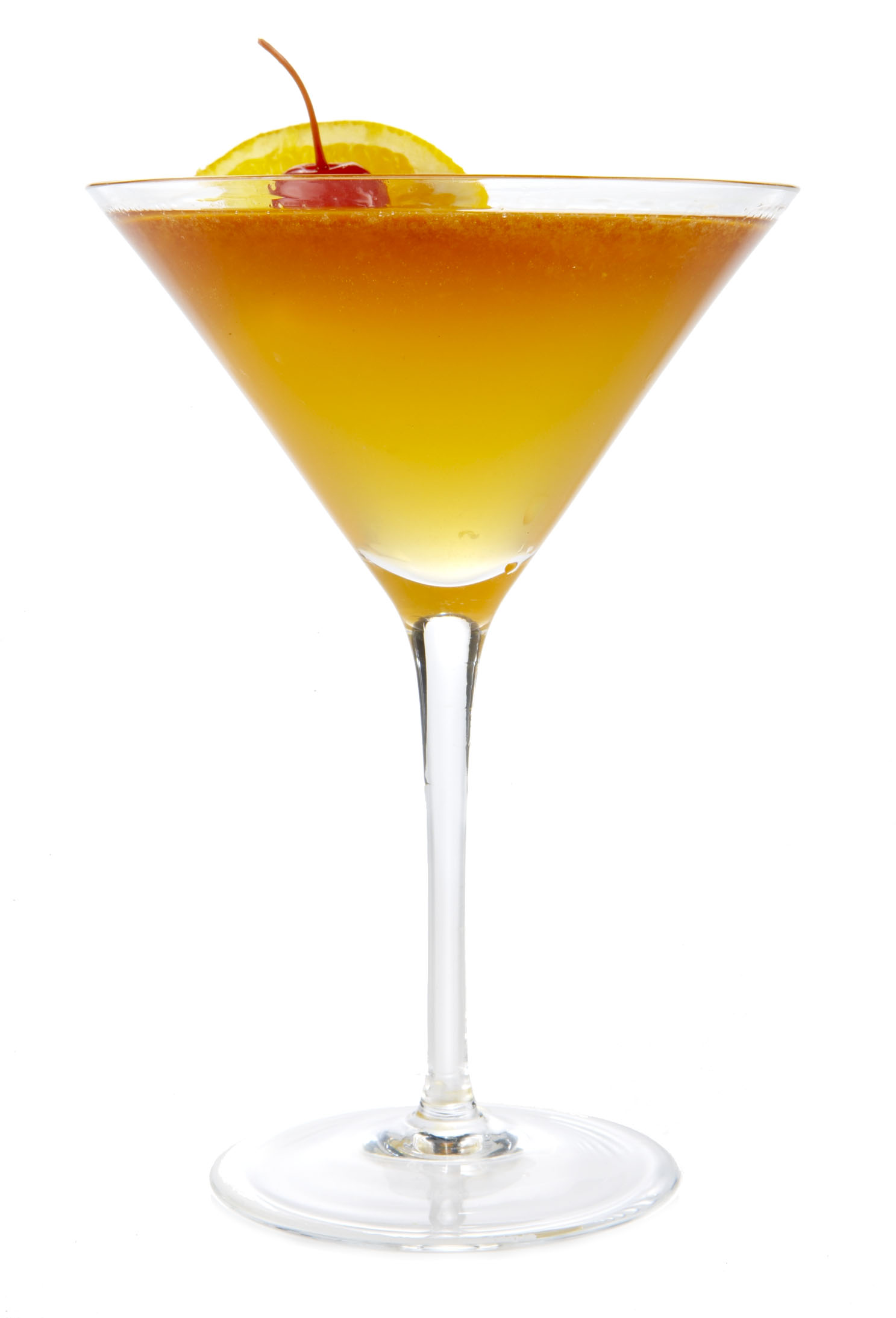Rum Sour - Drink...O.j. Made In America Online