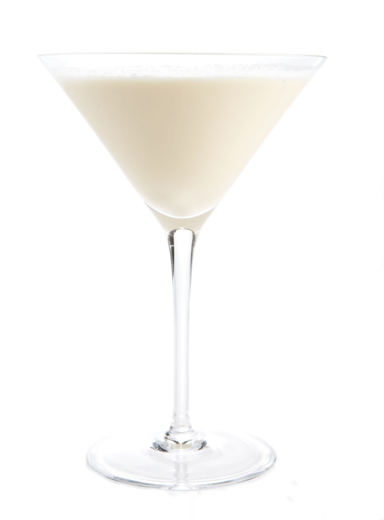 Brandy Alexander - Drink Recipe – How to Make the Perfect Brandy ...