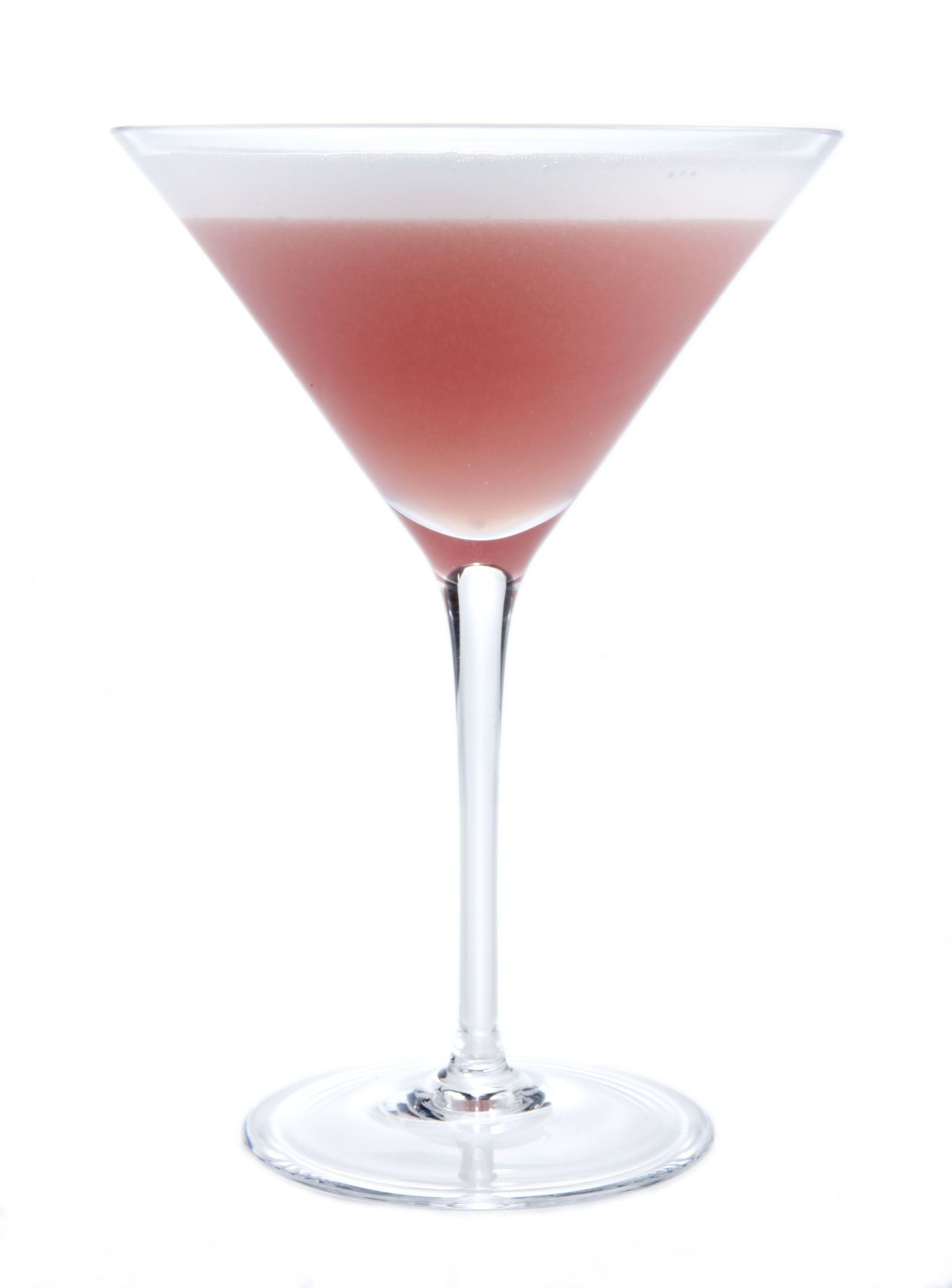 Clover Club - Drink Recipe – How to Make the Perfect Clover Club