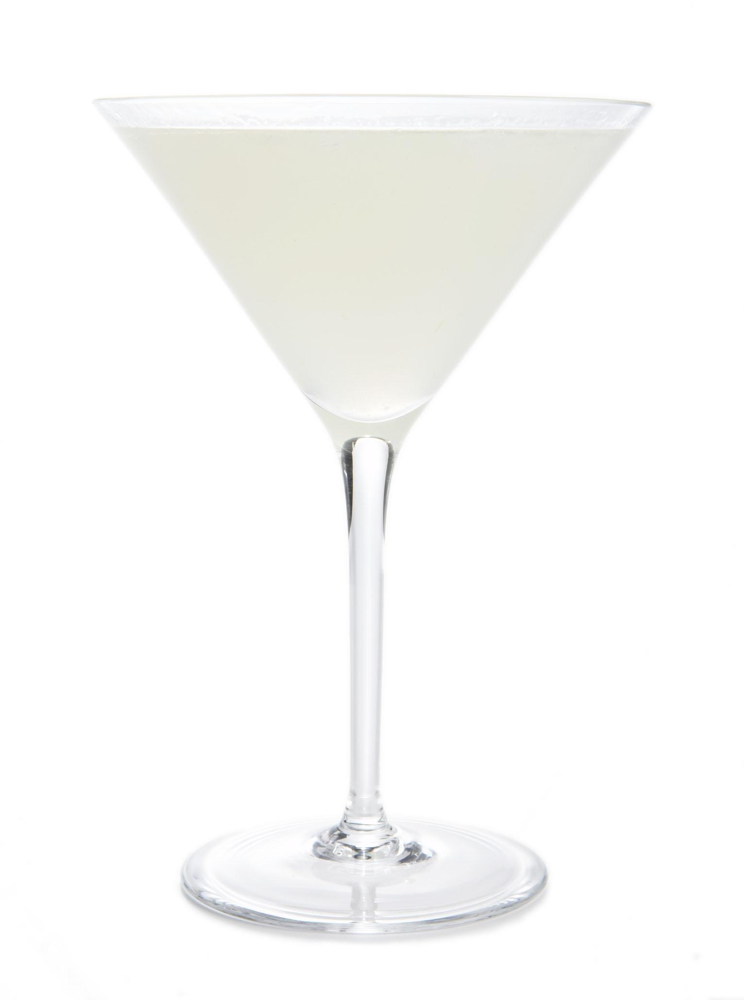 Daiquiri drink recipe how to make the perfect daiquiri for Cocktail daiquiri