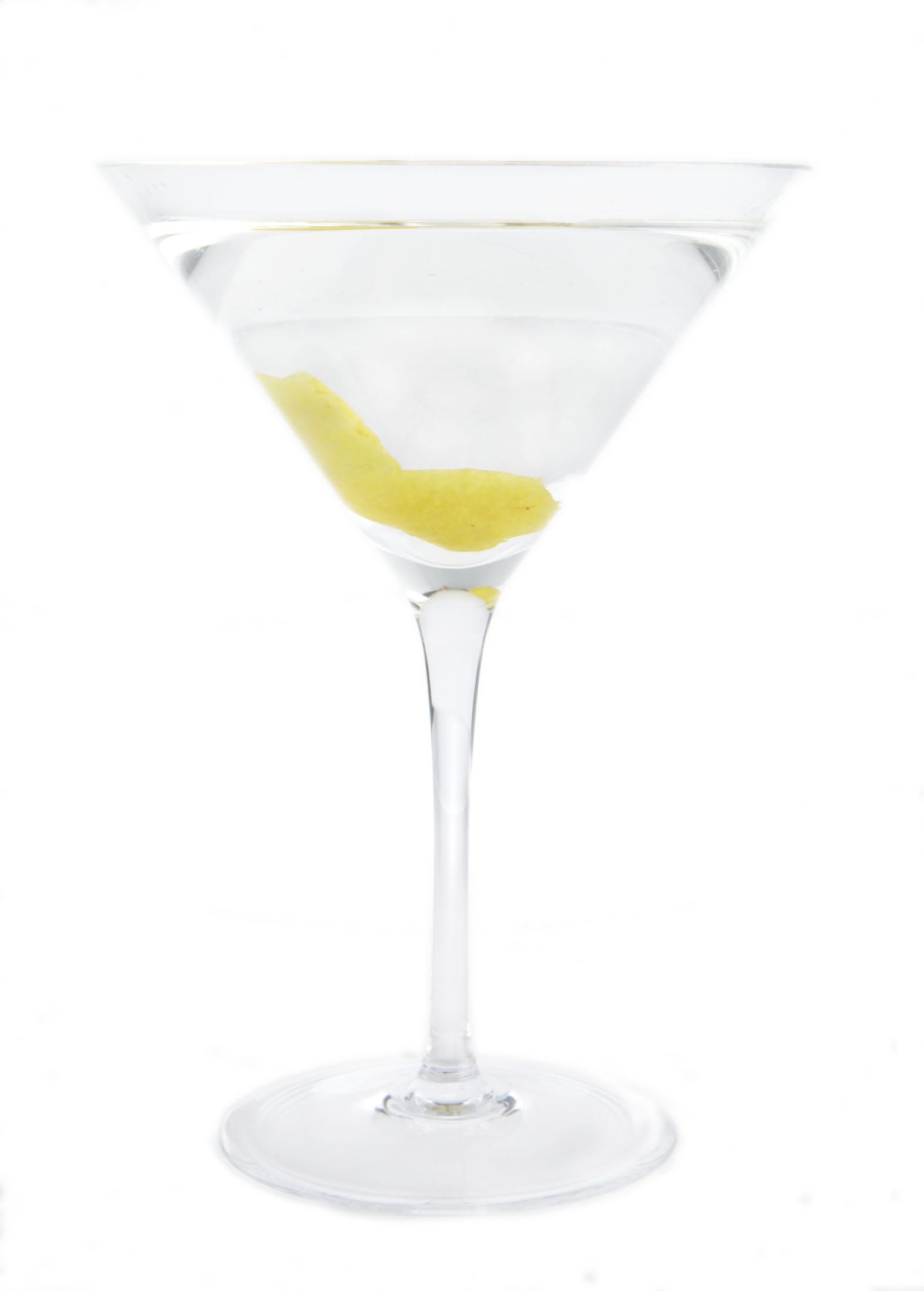Vodka Martini - Drink Recipe – How to Make the Perfect Vodka Martini
