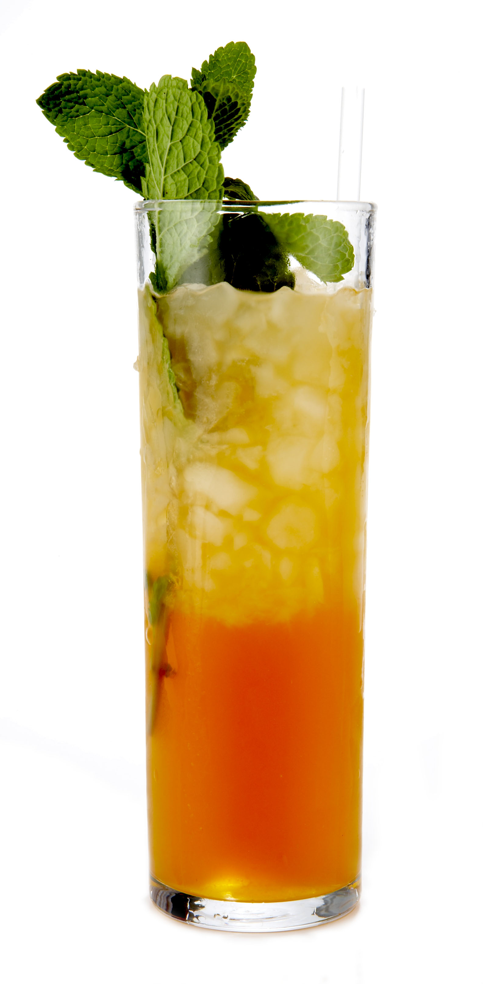 Queen's Park Swizzle - Drink Recipe – How to Make the Perfect Queen ...