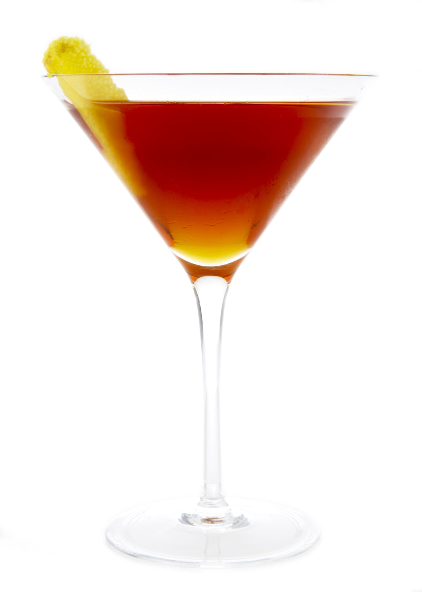 san martin drink recipe how to make the perfect san martin
