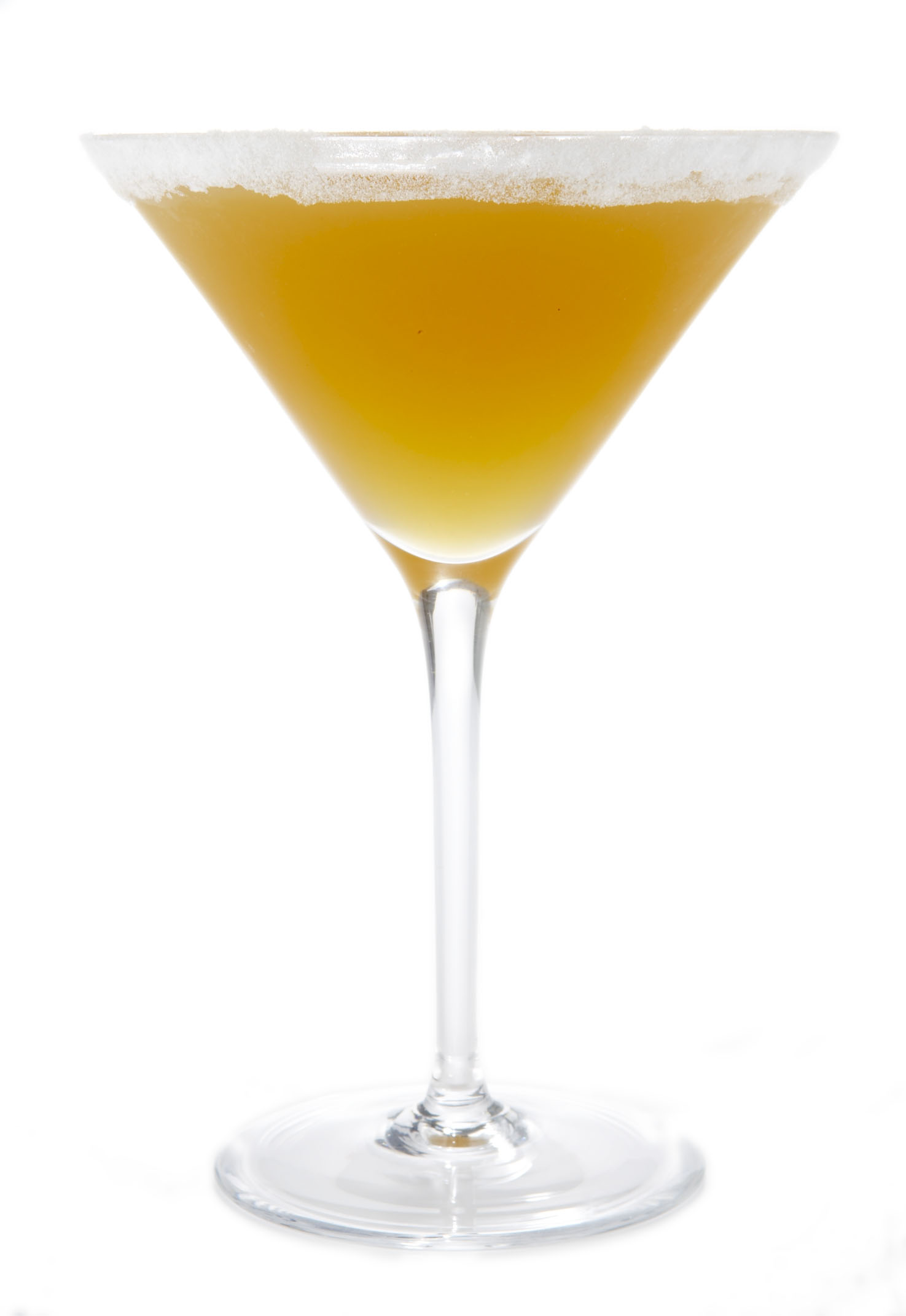 Best Sidecar Recipe How To Make A Sidecar Drink