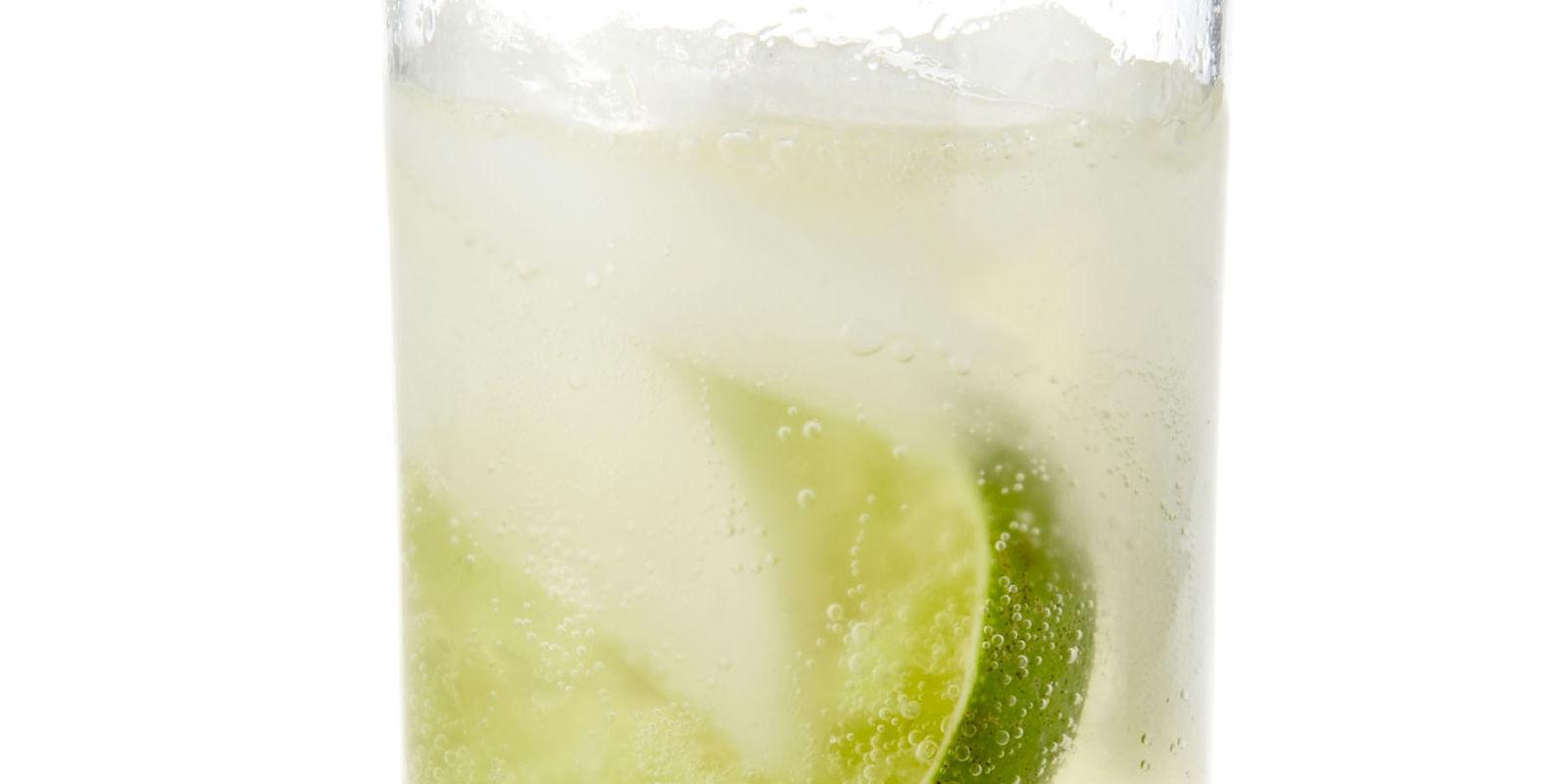 La paloma recipe best drink for cinco de mayo party for La paloma cocktail recipe