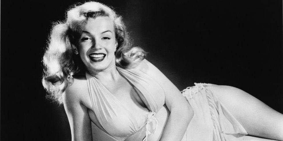 Greatest Women in History - 75 Greatest American Women