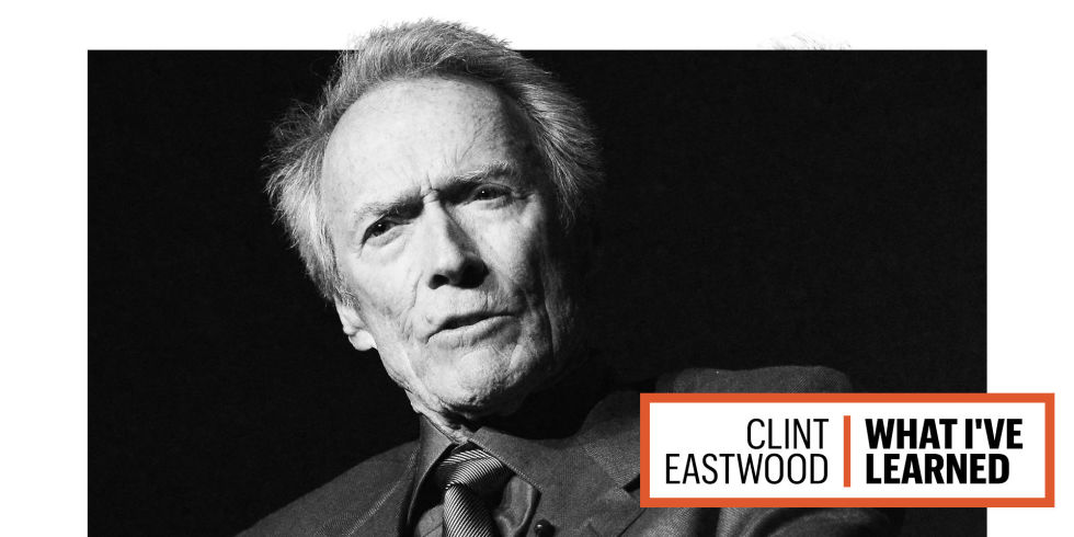 clint eastwood song