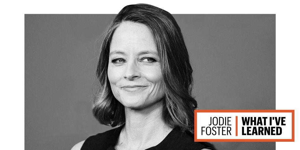 jodie foster 1976