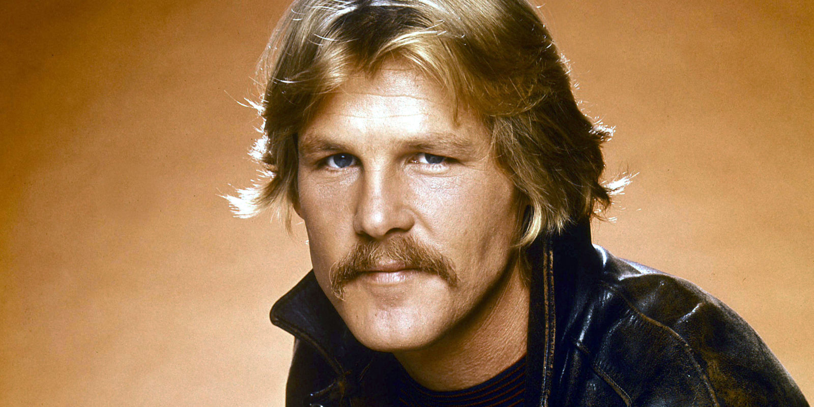 Image result for nick nolte