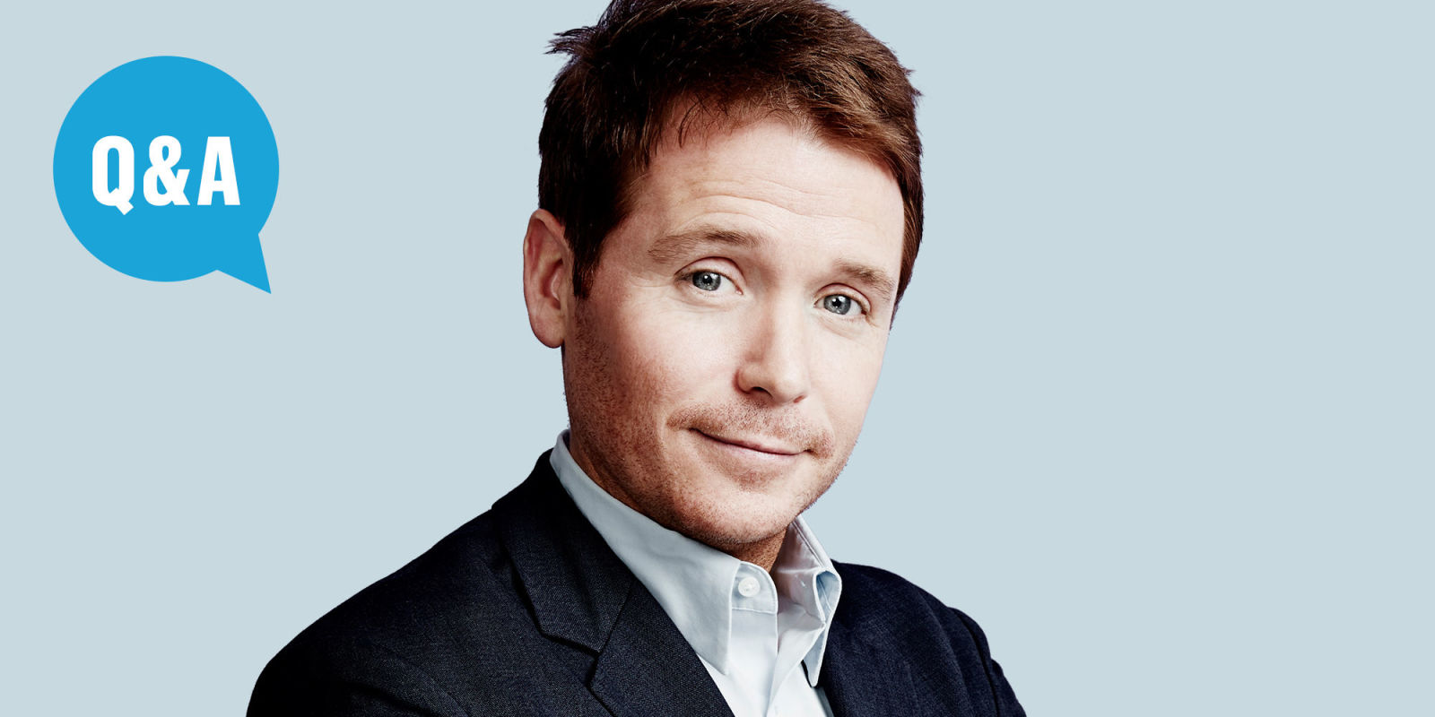 kevin connolly height and weight
