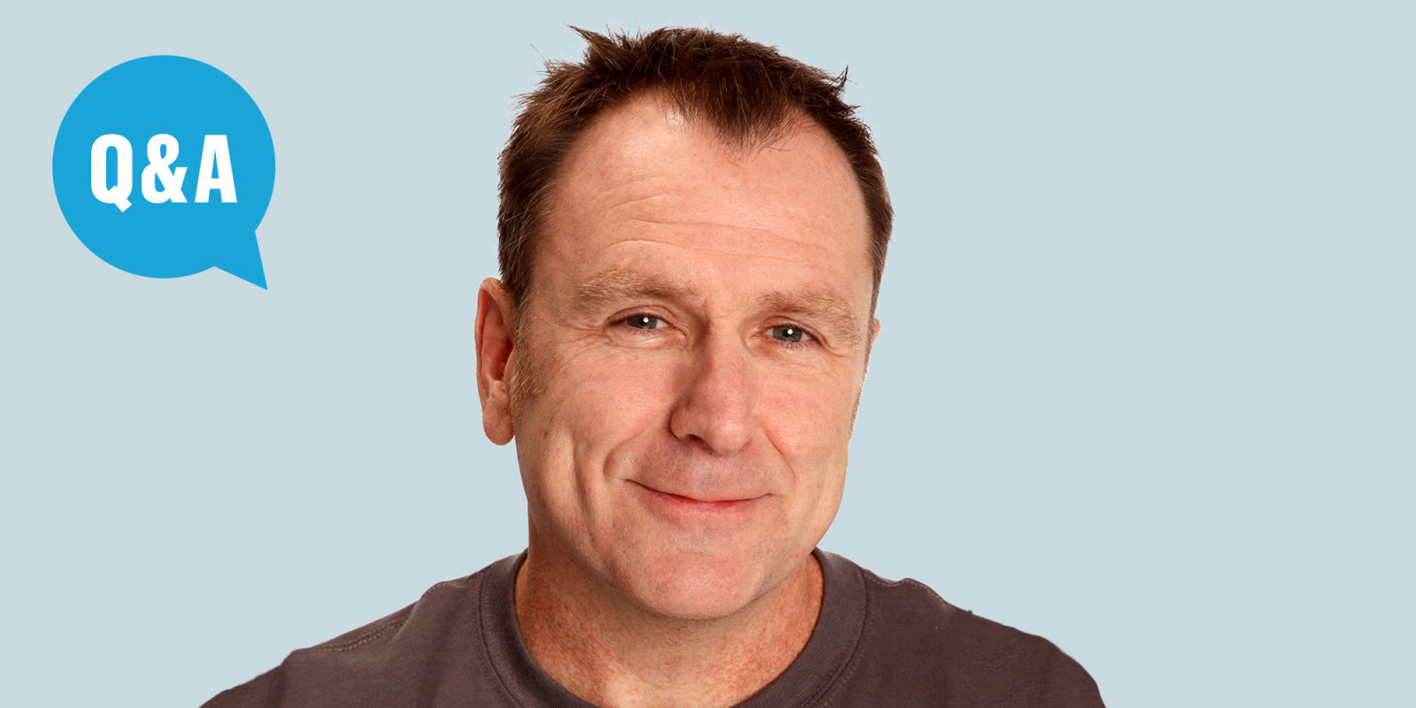 The coloring book review colin quinn - The Coloring Book Review Colin Quinn 13