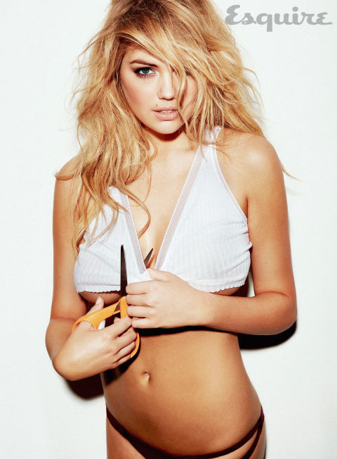 hot kate upton pictures and 8 interesting facts. Black Bedroom Furniture Sets. Home Design Ideas