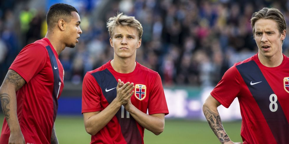 Image result for norway national team