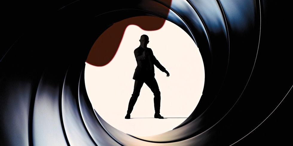 Gamblers Think They Know Daniel Craig's Bond Successor