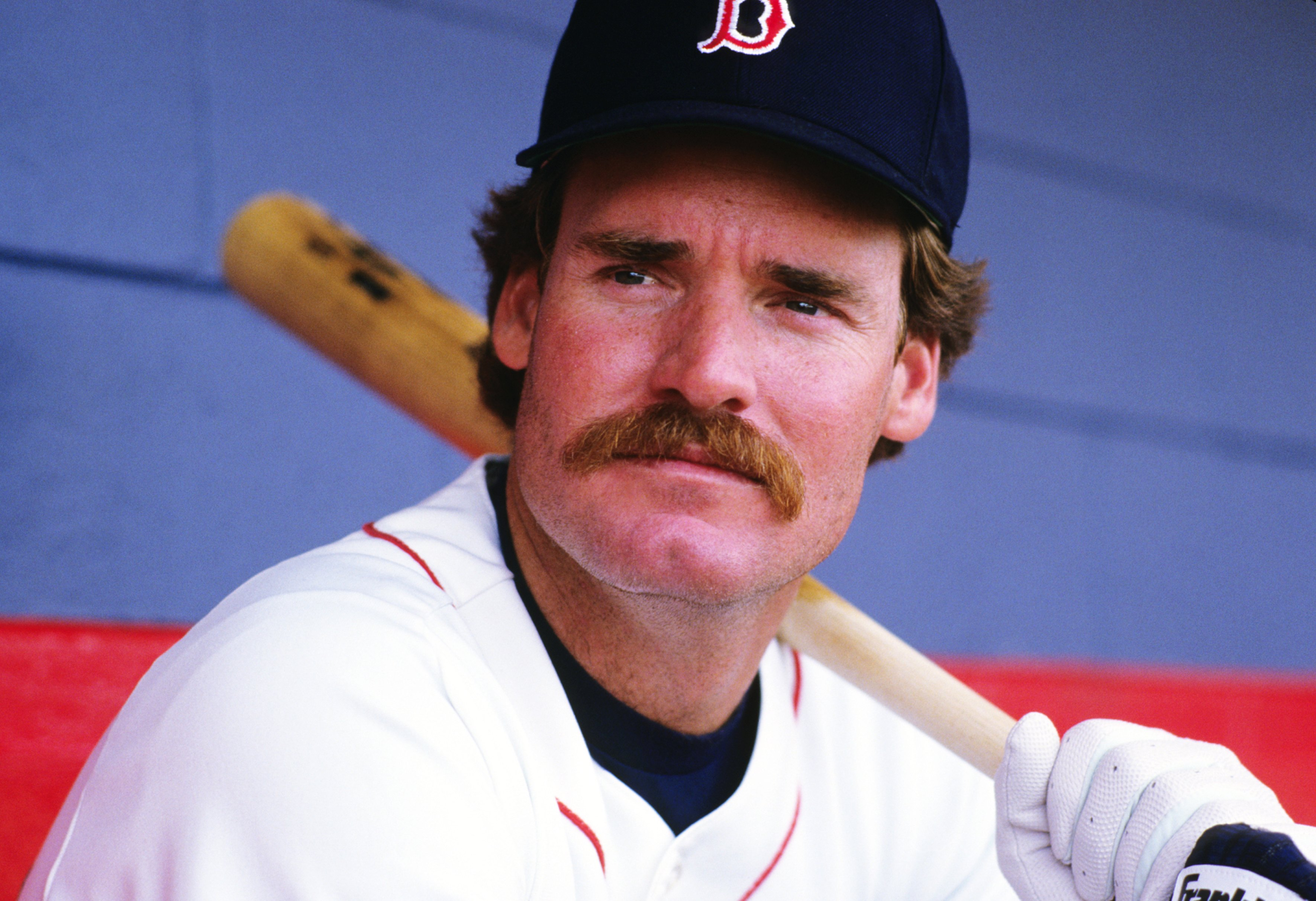 Wade Boggs Net Worth
