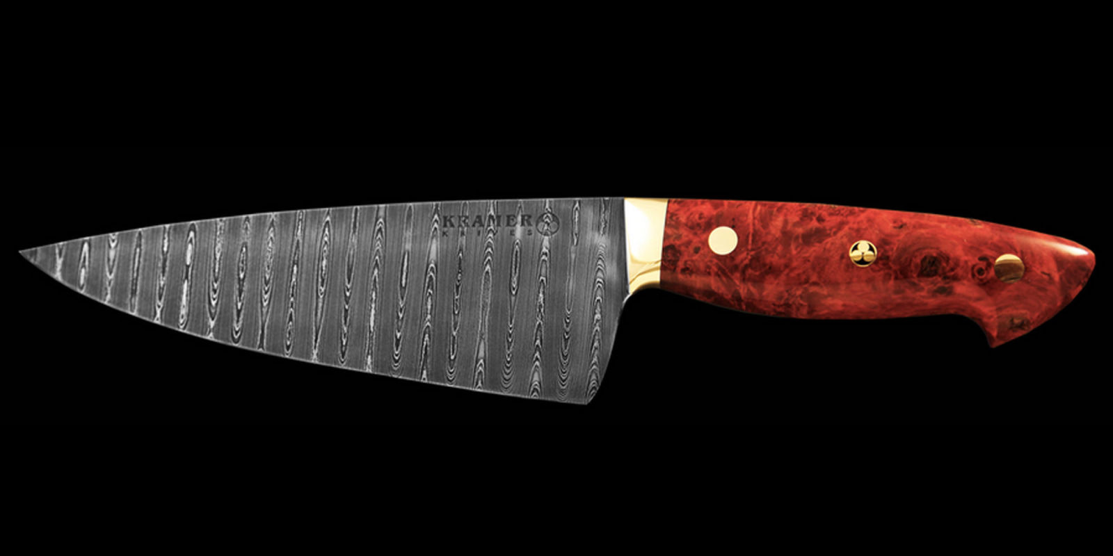Best Kitchen Knife Makers In The World