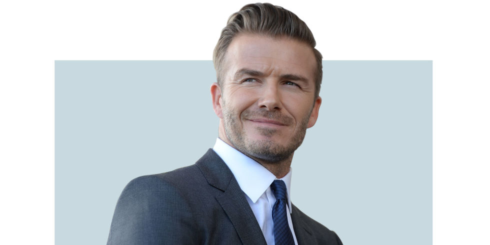 Remarkable What Is The Best Haircut For Men Which Haircut Do Women Like Hairstyles For Men Maxibearus
