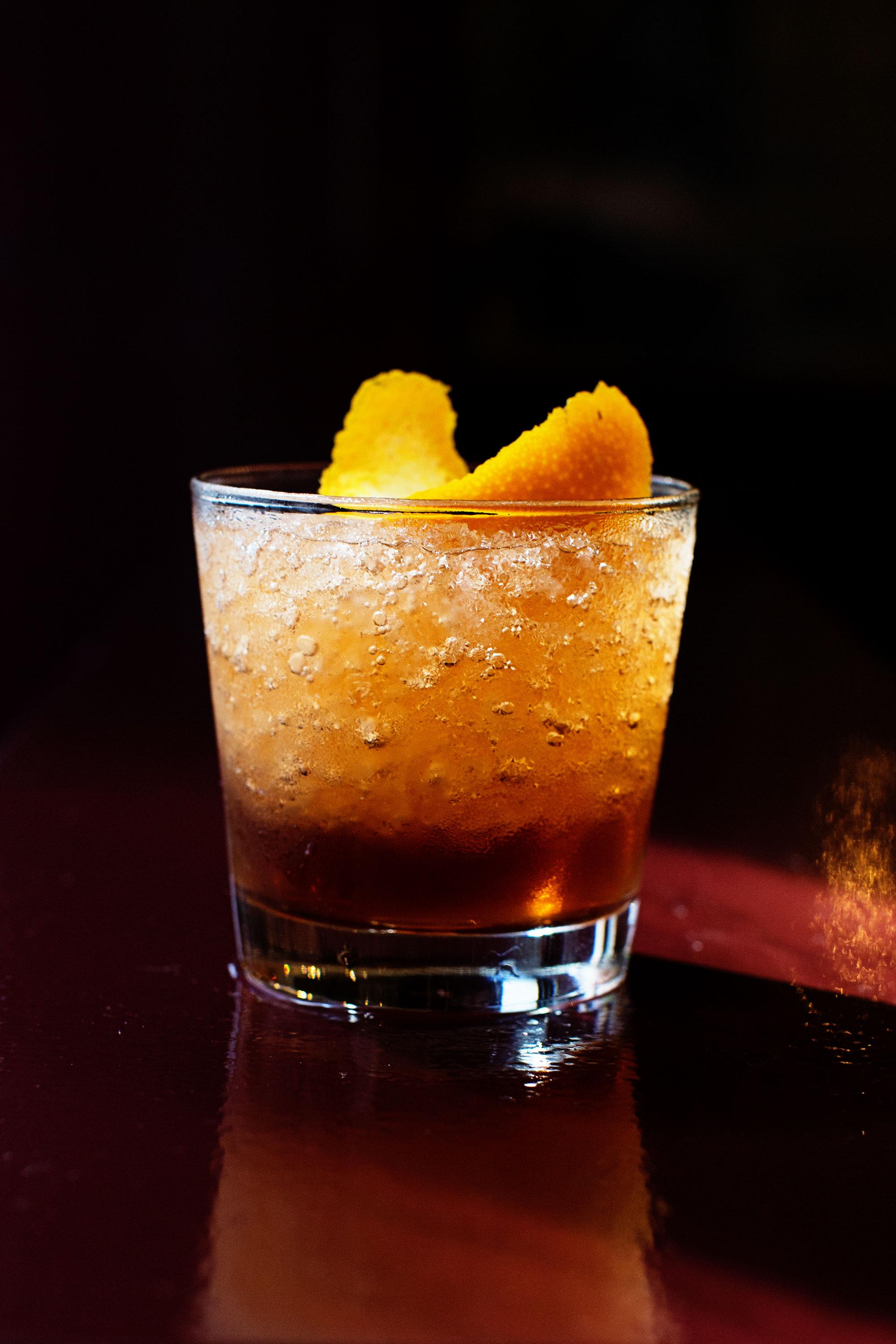 Best Frozen Alcoholic Drink Recipes 28 Images Frozen