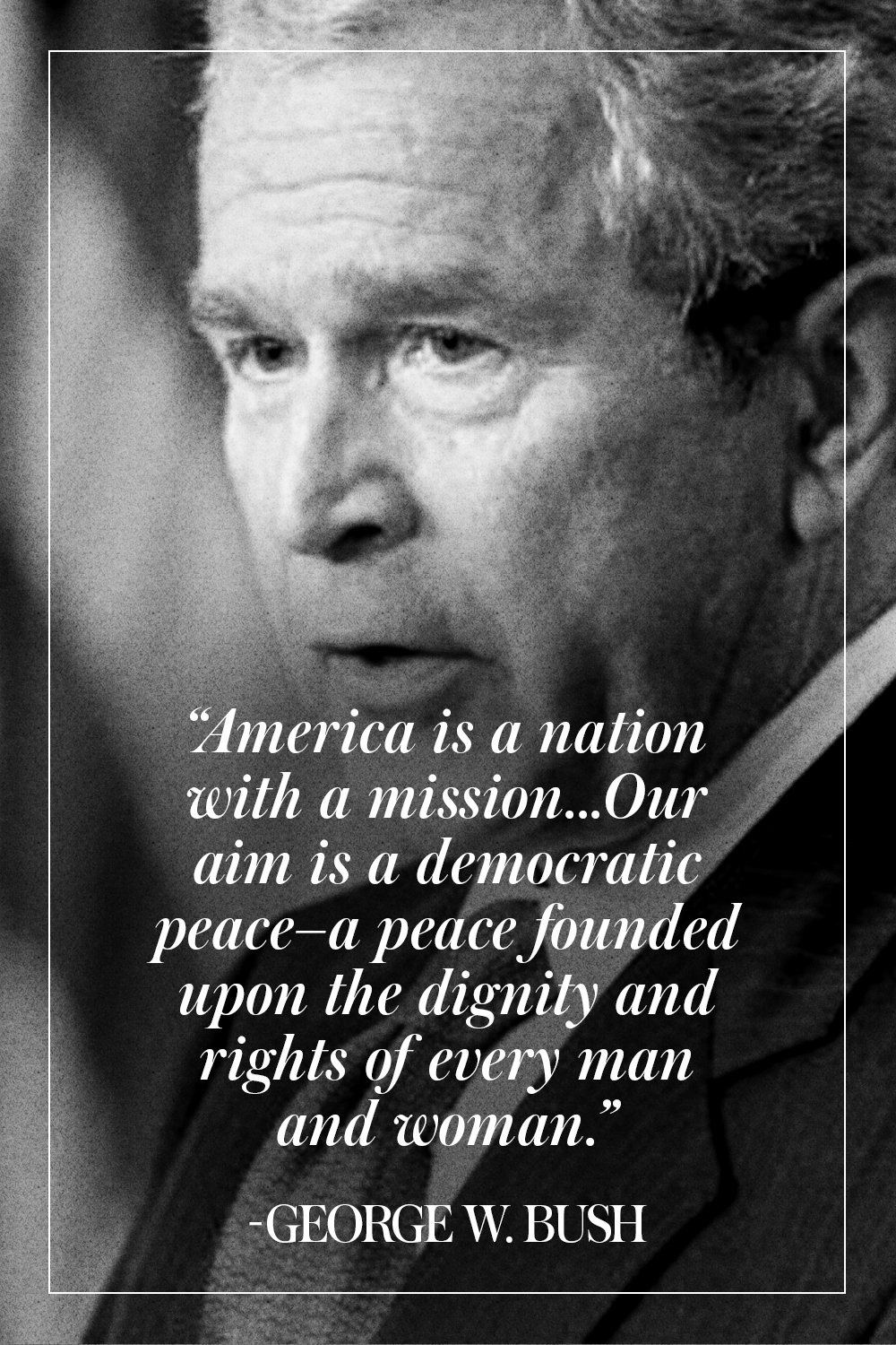 Patriotic Quotes From Presidents. QuotesGram