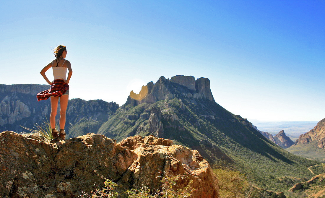 big bend national park sex personals Guides for big bend tourism, rio grande rafting, hotels, hiking, biking, lodging, big bend national park, state park, restaurants, weather, big bend texas.