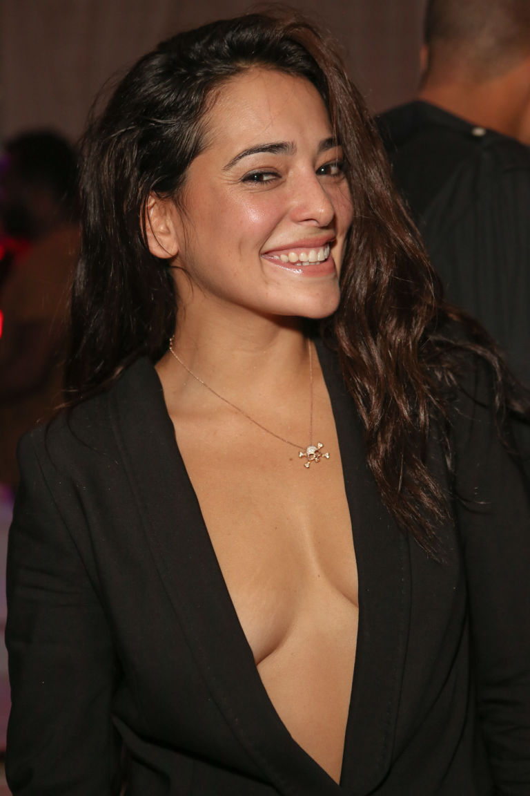 Natalie Martinez Naked Pictures 49