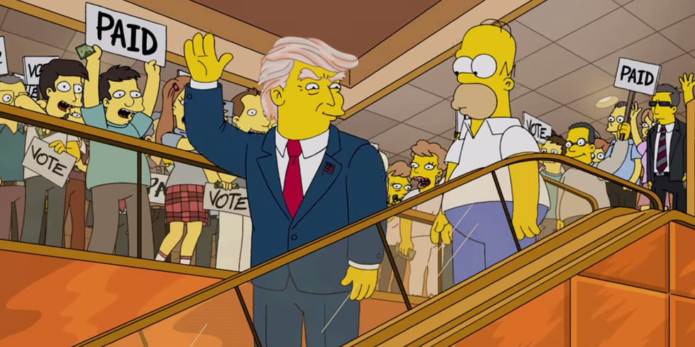 http://esq.h-cdn.co/assets/15/28/980x490/landscape-1436378625-simpsons-trump-parody.jpg