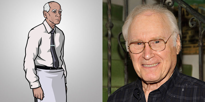 george coe transformersgeorge coe archer, george coe, george coe supernatural, george coe imdb, george coe star trek, george coe obituary, george coe death, george coe skyrim, george coe images, george coe dallas, george coe grey's anatomy, george coe west wing, george coe net worth, george coe king of queens, george coe photos, george coe biography, george coe cause of death, george coe lincoln county war, george coe tribute, george coe transformers
