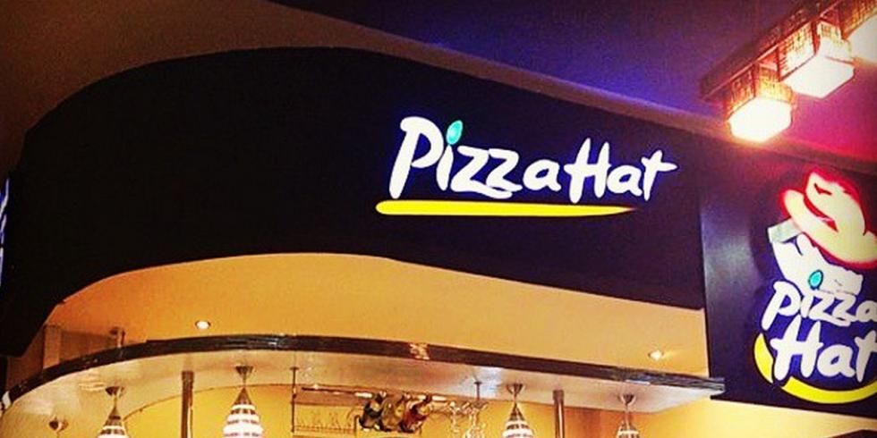Tehran Fast Food Restaurants