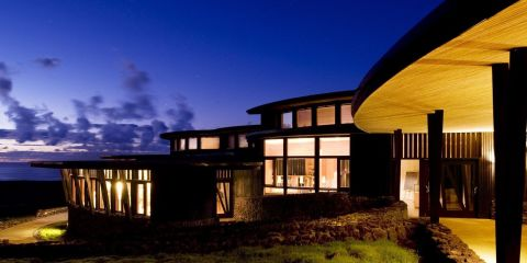 World S Most Luxury Cabins Hard To Reach Cabins That Are