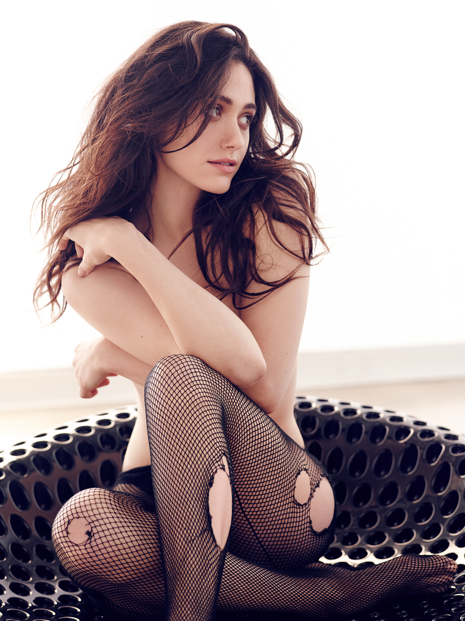 Sexy EMMY ROSSUM Book Full HD | Mujeres Increíbles - YouTube